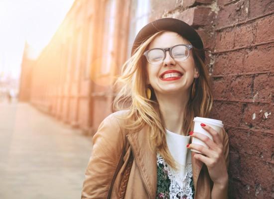 Beneficios del té en nuestra salud
