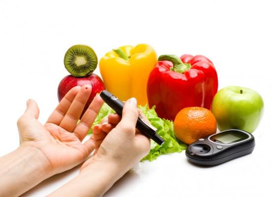 Diabetes, una patología en auge