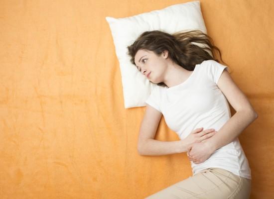 Crohn y colitis ulcerosa, dos patologías en auge entre los jóvenes