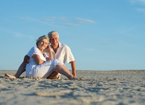 La insuficiencia de vitamina D vinculada a enfermedades como diabetes o cáncer
