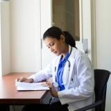 Salud sin fronteras: comunicar, comunicar y comunicar