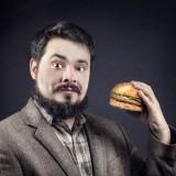 La obesidad: cara y cruz cinematográfica