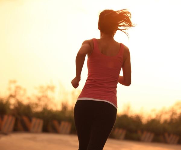 Los 7 errores más habituales del runner principante