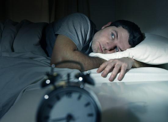 4 millones de españoles padecen insomnio crónico